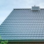 Metal Roof Cleaning in Winston-Salem, North Carolina
